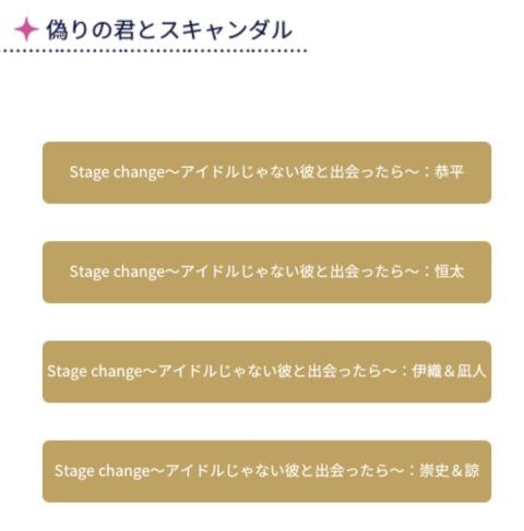 blog1906.jpg