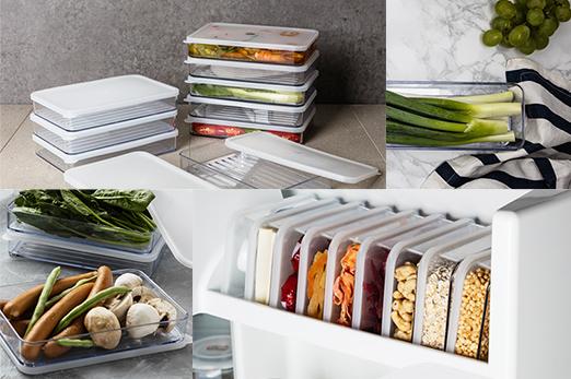 冷蔵庫平型ケース1