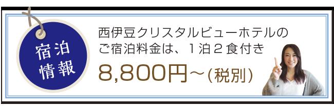 new10_shukuhaku.png