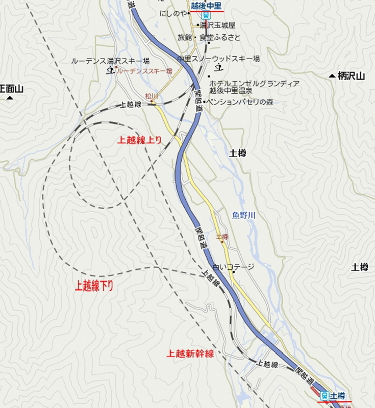 140207yukimi02.jpg