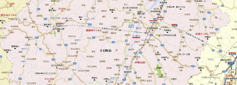 140207yukimi06.jpg
