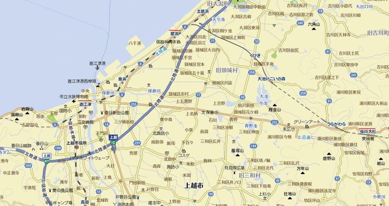 140207yukimi09.jpg
