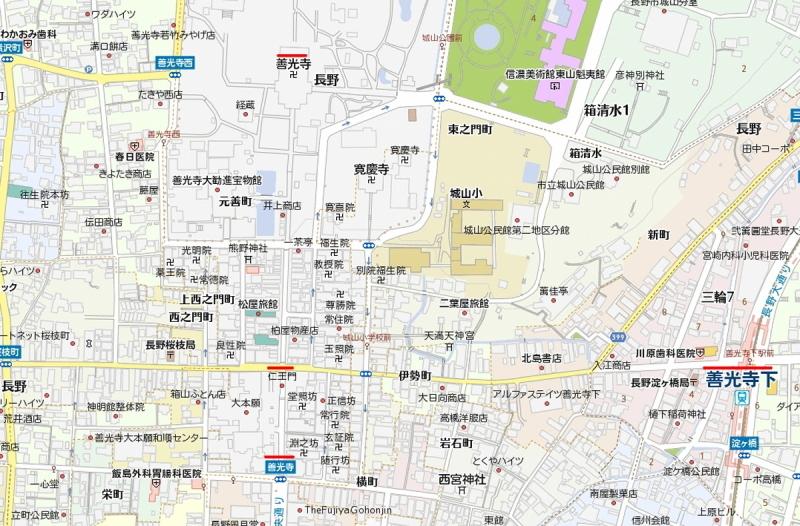 140208yukimi22.jpg