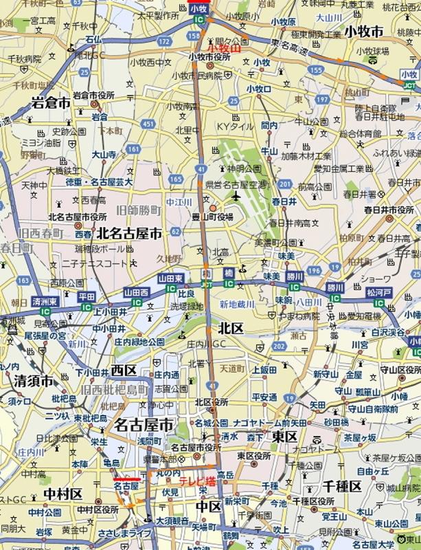 141108shimoguri01z2.jpg