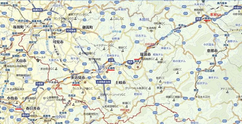 141108shimoguri02z2.jpg