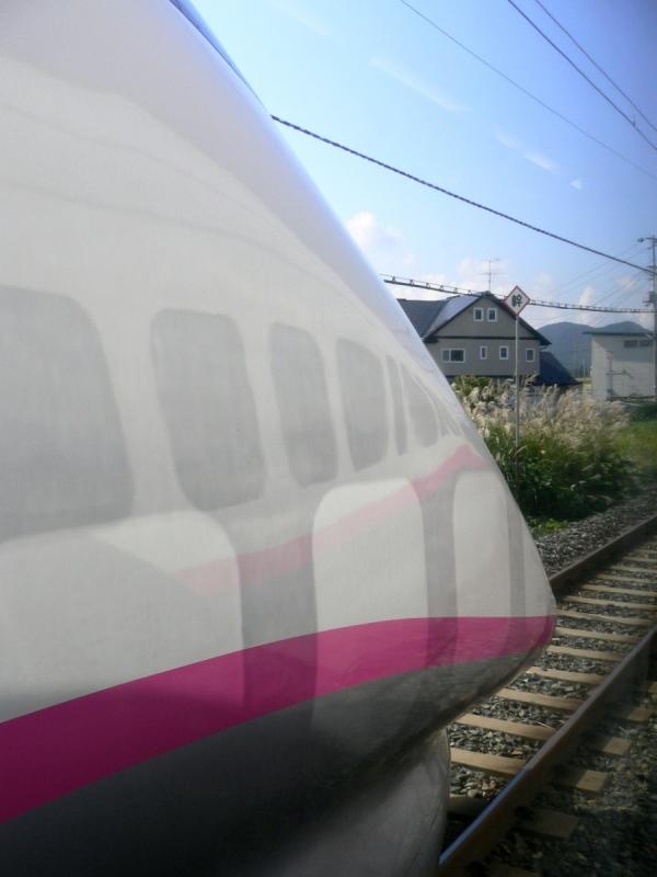 20071002g2.jpg