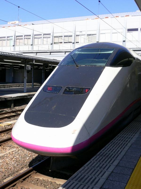 20071002p2.jpg