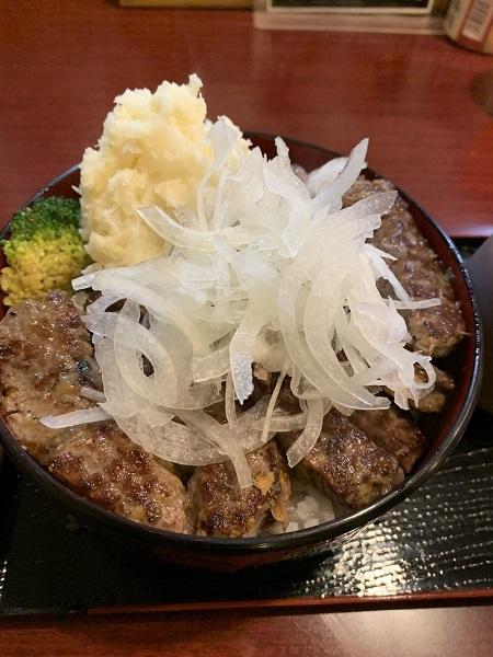 390en_steak01.jpg