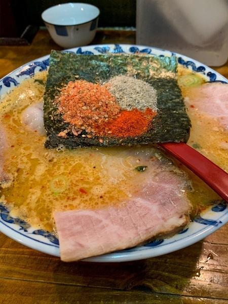 heibon_kujiraya01.jpg