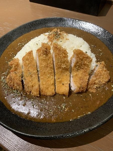 kuroiwa-curryhanten01.jpg