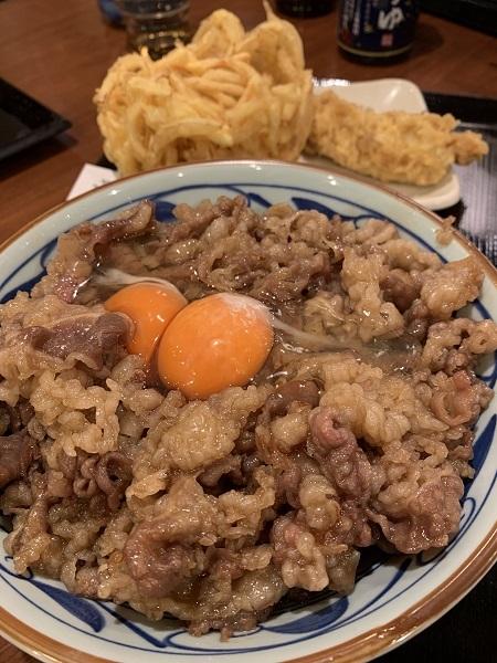 marukame_shinkawa01.jpg