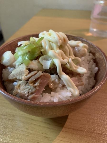 sakurai_raamen02.jpg