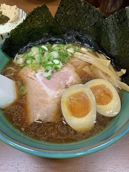 syodai_hassamu01.jpg
