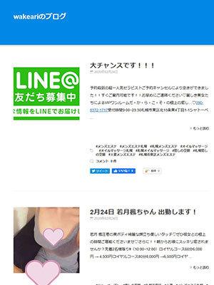 wakeari2.jpg