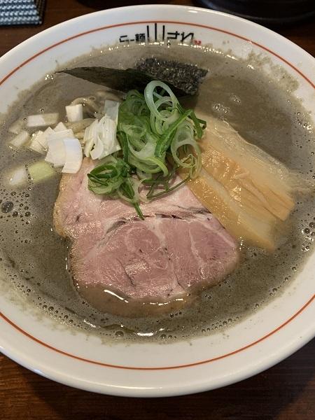 yamasawa_s04.jpg