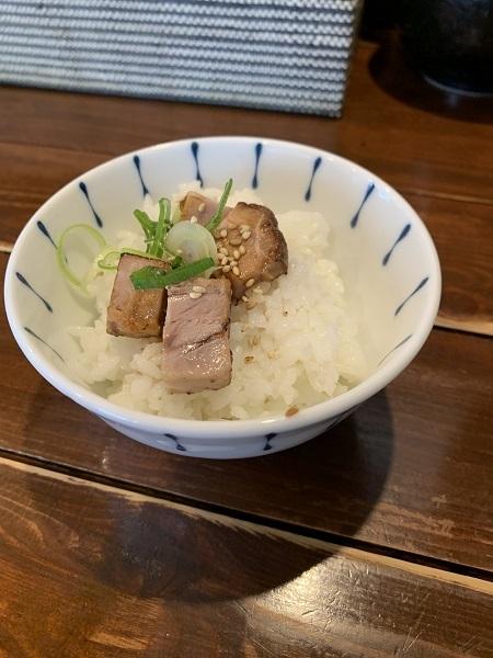 yamasawa_s05.jpg