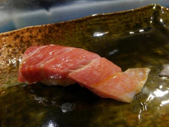 熱海寿司孝