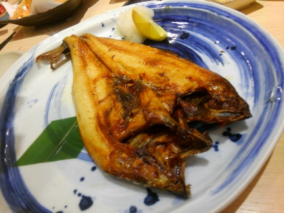 魚や一丁新宿三光町店