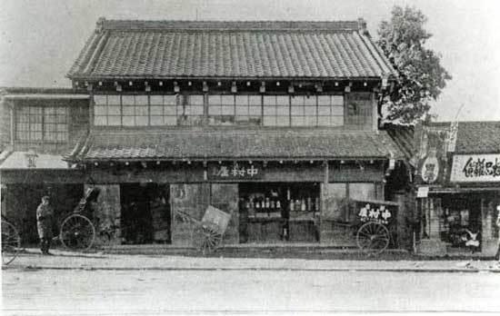 中村屋_M42
