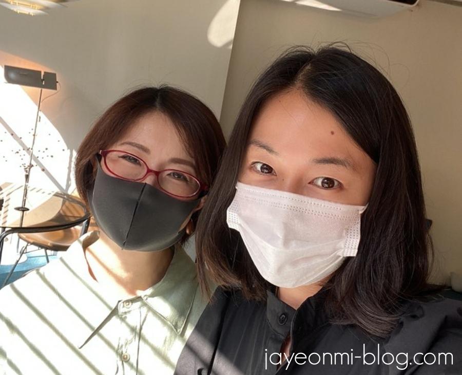 グレイスオリエンタル_ワンピース_韓国からお届け_3