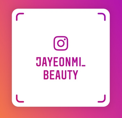 instagram_jayeonmi_beauty.jpeg