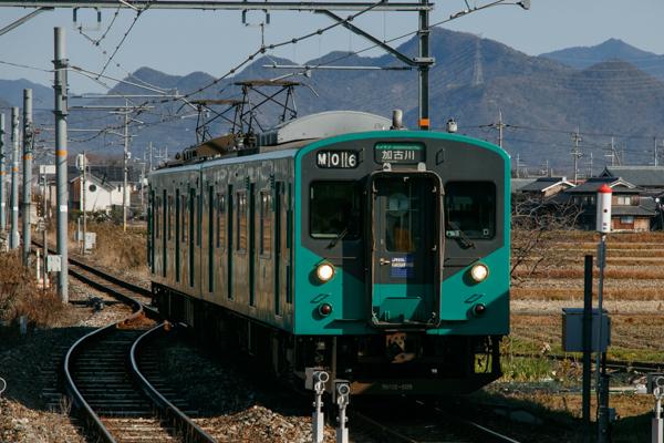 IMG_67820q.jpg
