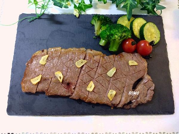 上州和牛ステーキ肉