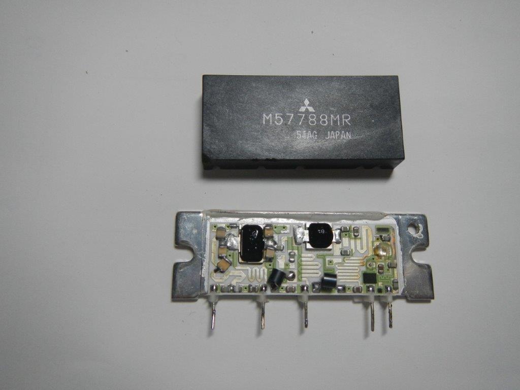 DSCN7089.jpg