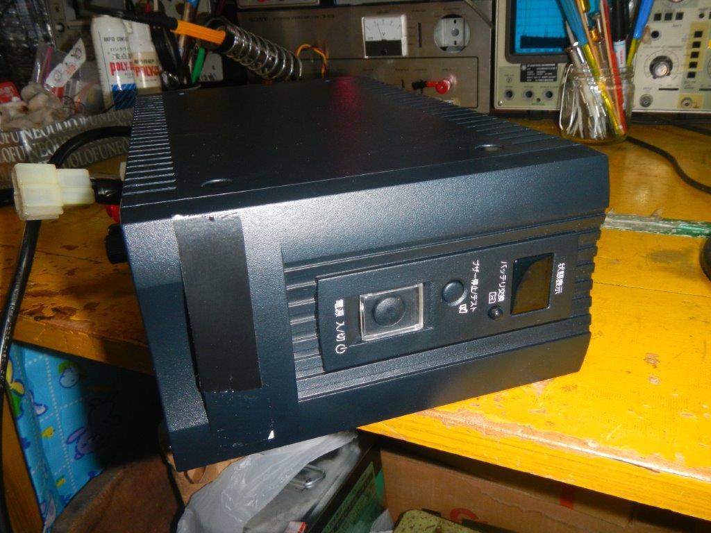 DSCN7108.jpg