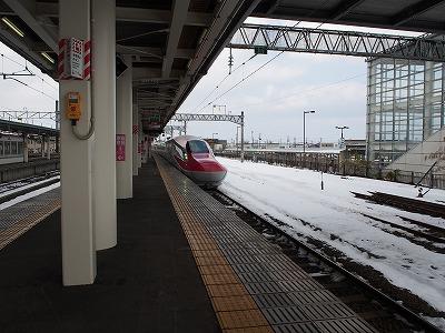 P2150366.jpg