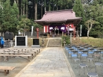 R11017駒形神社里宮例祭