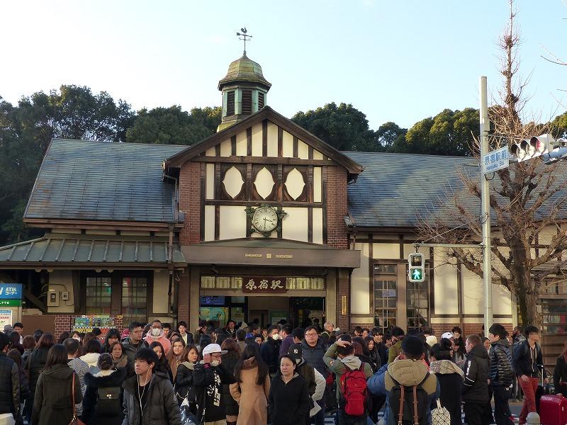 20161229小田急 (493)