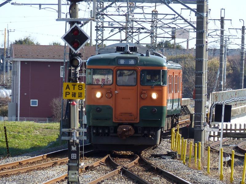 20161230高崎 (440)