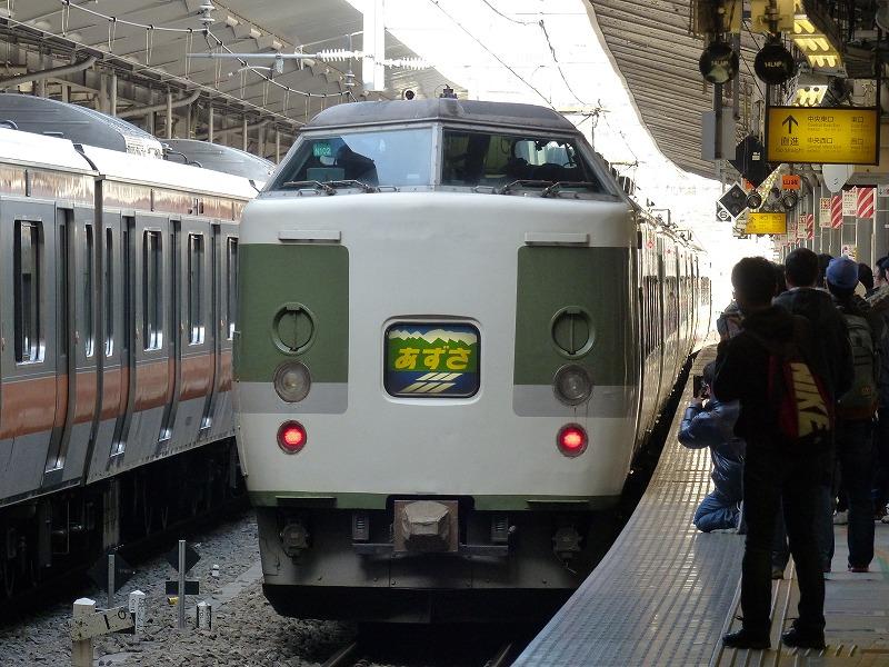20161229小田急 (278)
