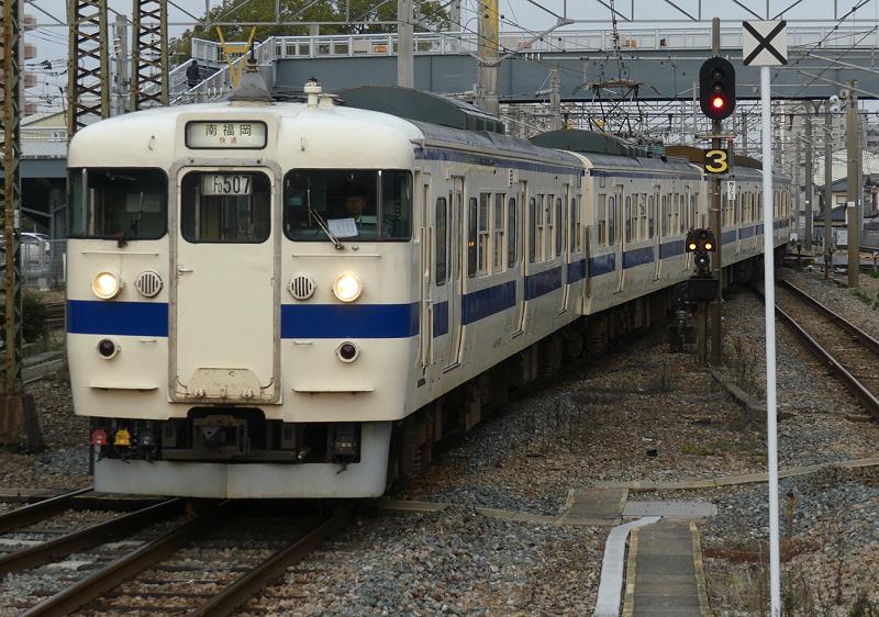 2010101010 (2)