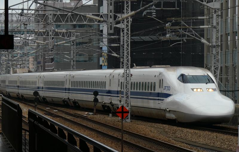 2010101010 (3)