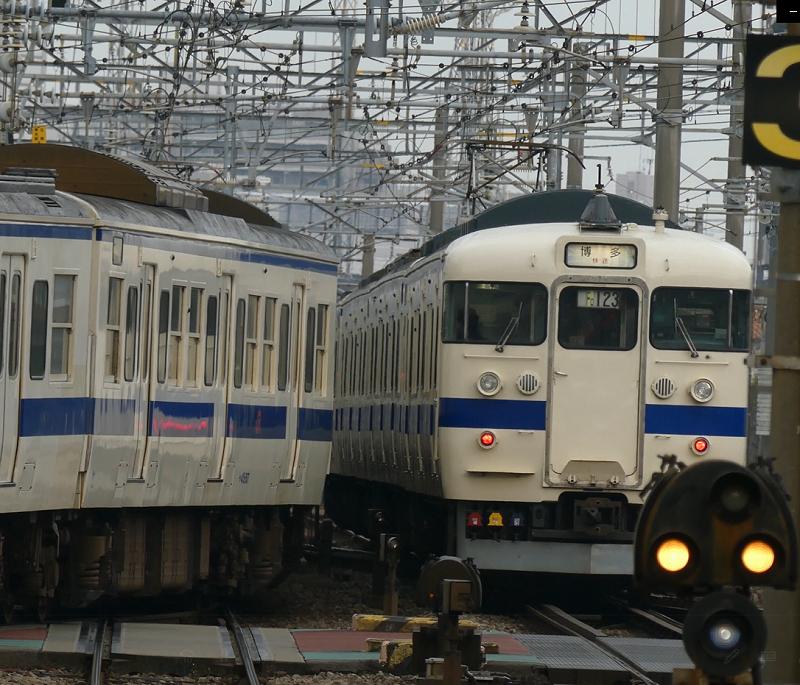 2010101010 (6)