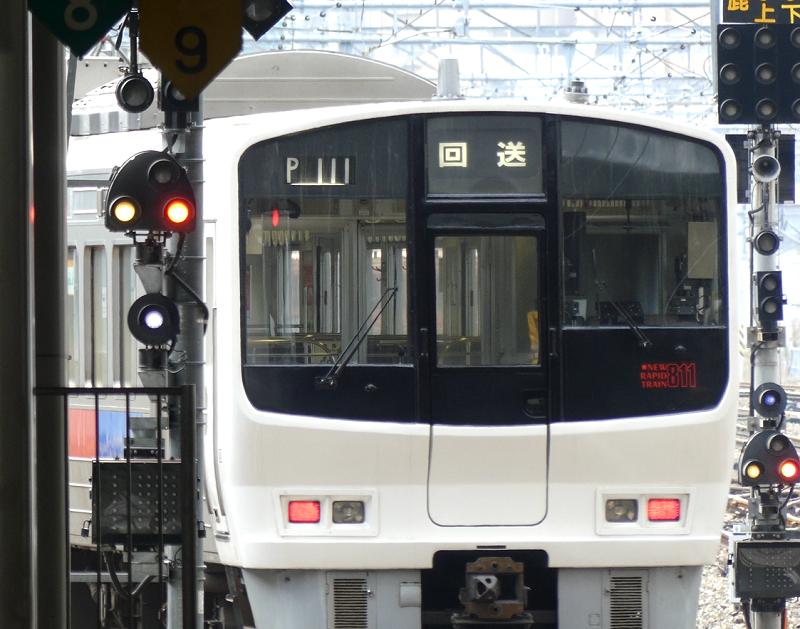 2010101010 (5)