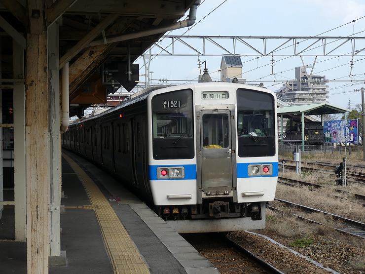 202001111 (12)
