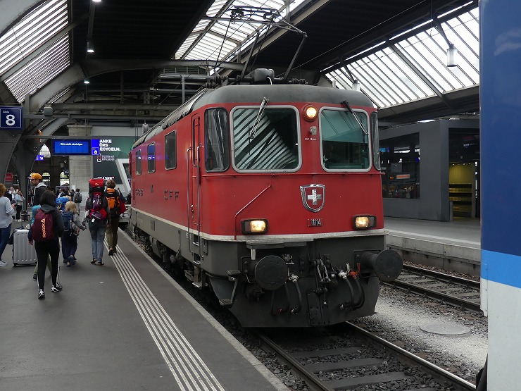 20200215 (4)