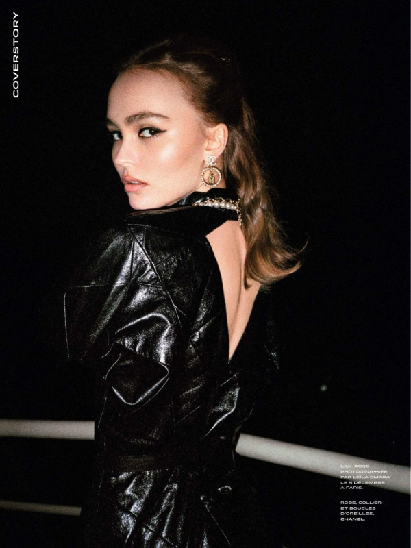 lily-rose-depp-grazia-france-12-20-2019-issue-8.jpg