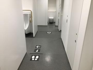 国立3トイレ (4)