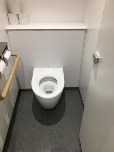 国立3トイレ (6)