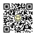 QR_871429.png