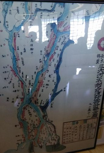 20191028長島地図