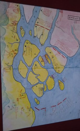 20191028長島地図2