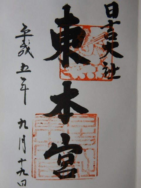 187-1-15.jpg
