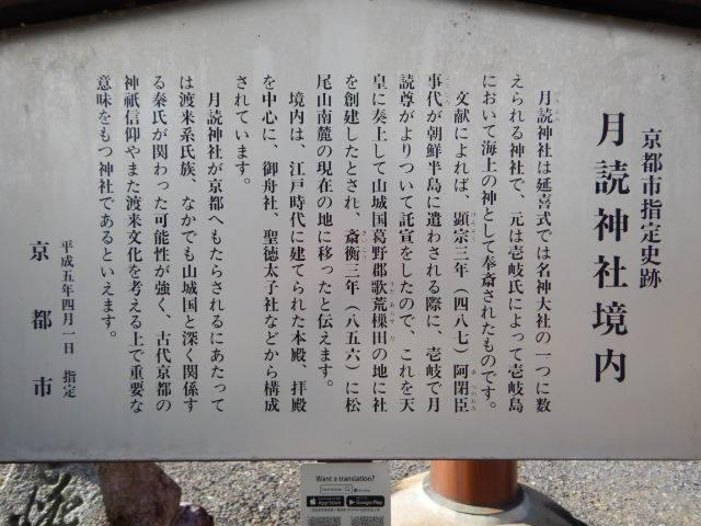 193-3-7.jpg