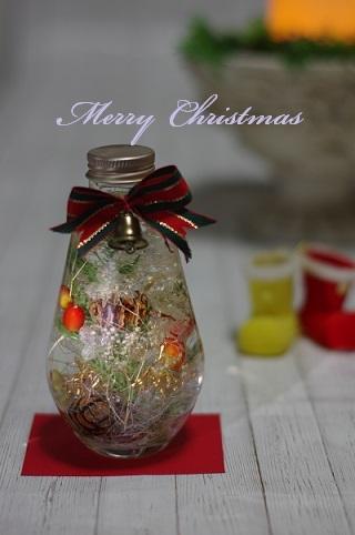 1クリスマス191224