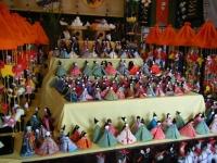 つるし飾り2019-09-15-060